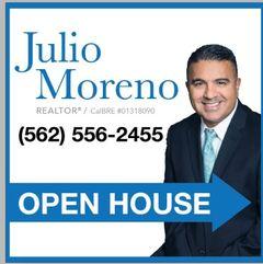 Julio M.