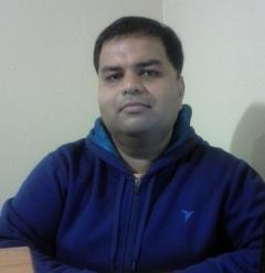 Shiladitya