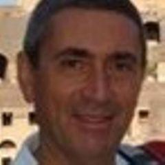 Carles M.