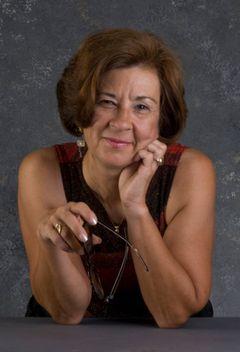 Sue M