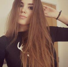 Karolina D.
