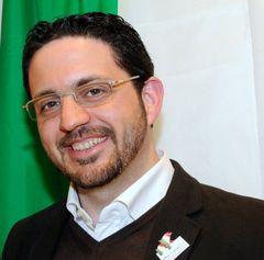 Damiano M.