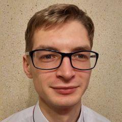 Bartosz K.