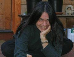 Barbara Y.