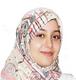 El Fatri Lamghari Fatima z.