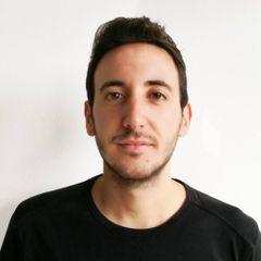 Arturo De la G.