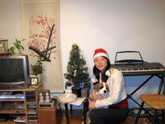 Susan Huiying S.
