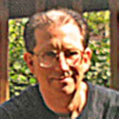 Bert R. S.