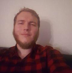 Vebjørn Langhelle T.