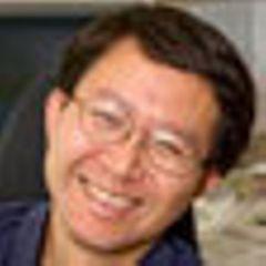 Lak Ming L.