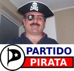 Enrique Herrera N.