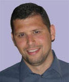 Jaron R.
