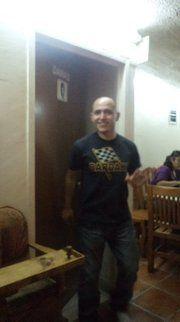 I. Nadir P.