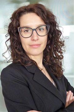 Anne-Cécile G.