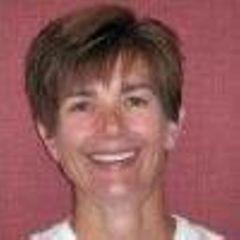 Kathy Z