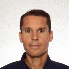 Antonio Ferrer F.