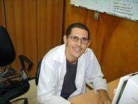 Yasset Perez R.