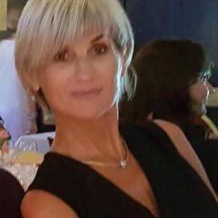 Dominique T.