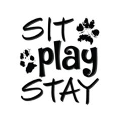 Sit Play S.
