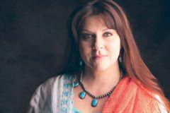Sally Reeves C.