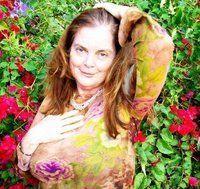 Nancy Grace Rosen, M.