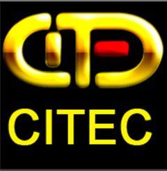Citec E.