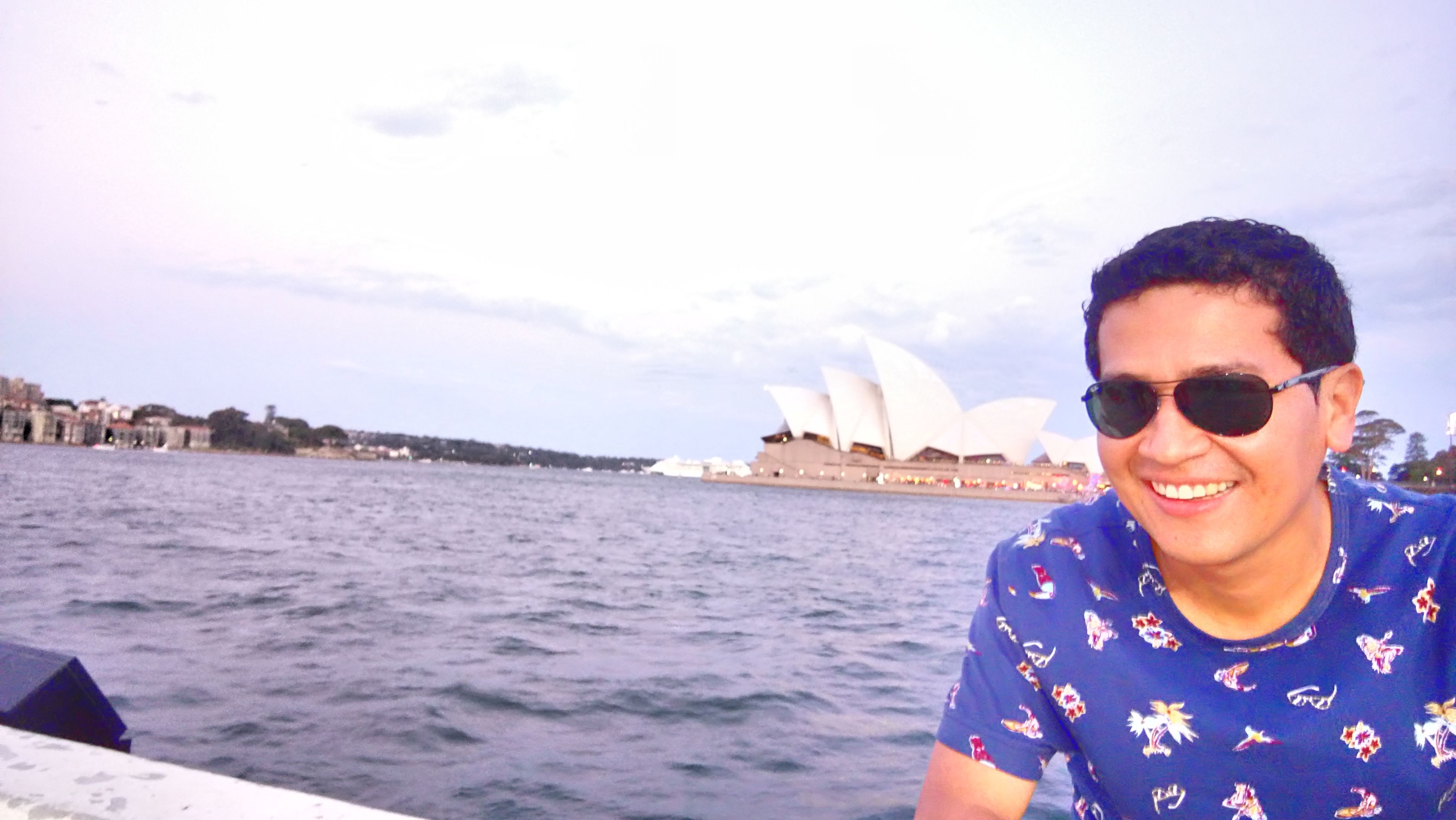 sydney singles Find meetups in sydney about singles and meet people in your local community who share your interests.