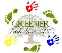 Greener Little S.