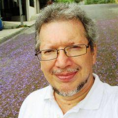 Luis Eduardo G.