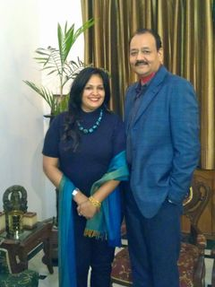 Rajesh C.