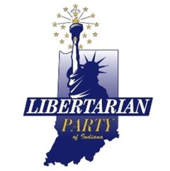 Libertarian Party of I.