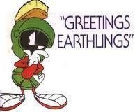 Earl H.