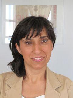 Mariyana N.