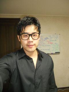 Jaekook L.