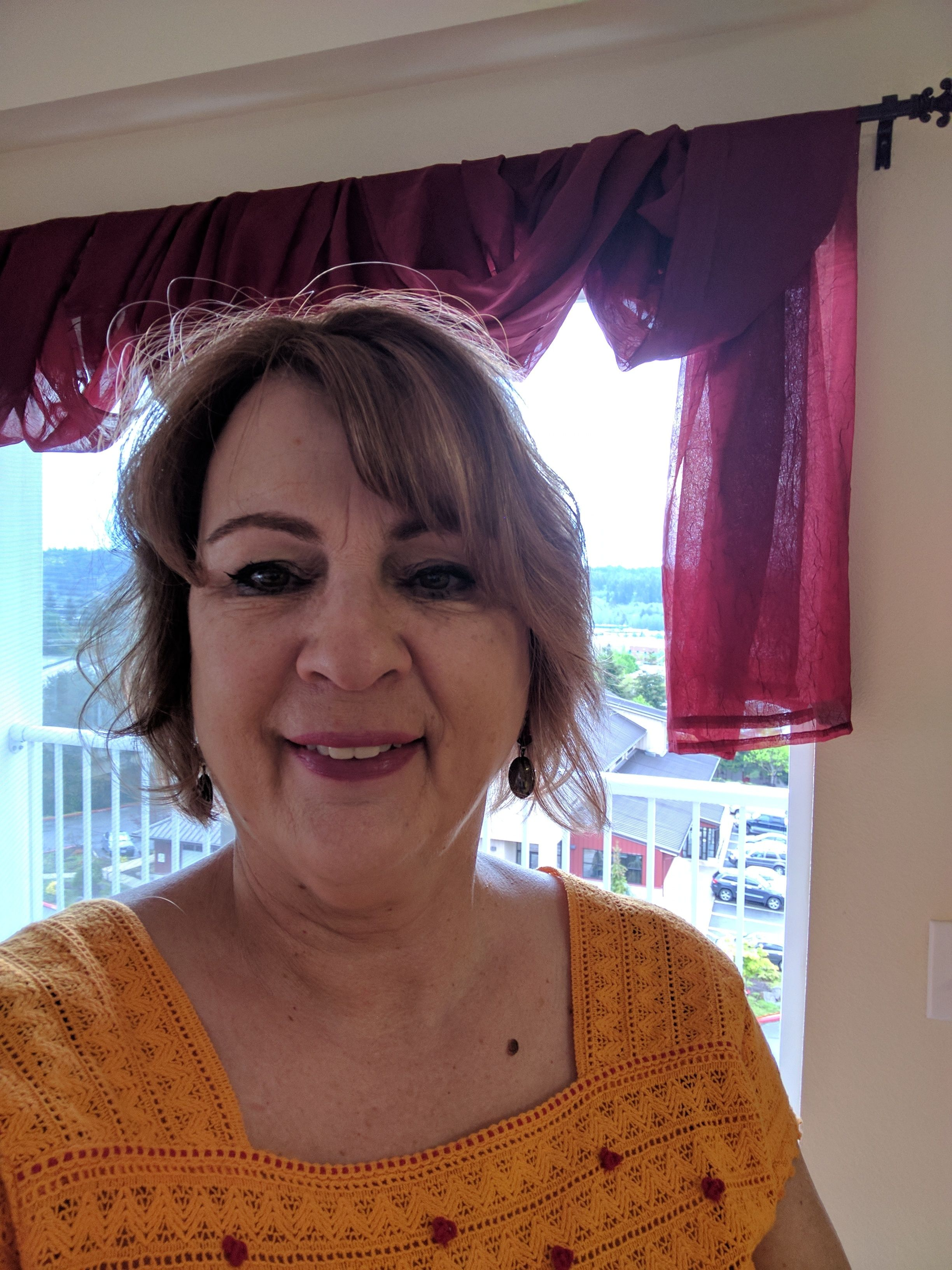 meet poulsbo singles Washington vegetarian singles, free wa vegan ads, raw food ads and  vegetarian dating, for a  i do like meeting new people and am really good at  introducing myself to others and talking to anyone but a  living in poulsbo,  washington.