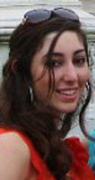 Danielle J.