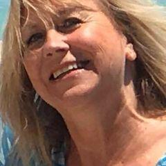 Sheila J.