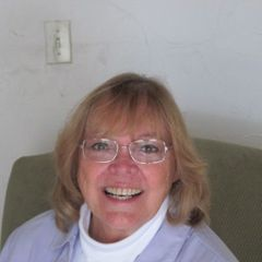 Helen B.