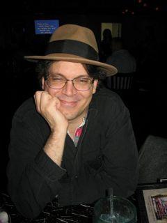 Kirk Morrison C.