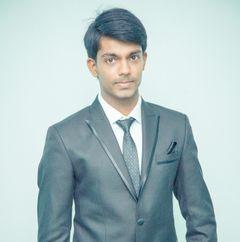 Vishwanath G.