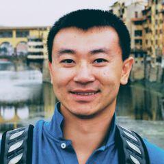 Ling L.