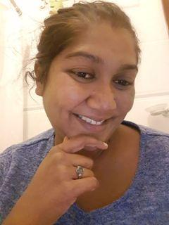 Shanti P.