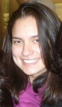 Luisa Marieth M.
