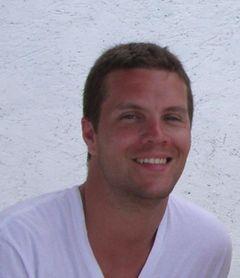 James L