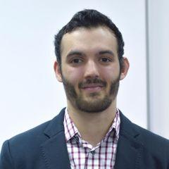 Adrián García E.
