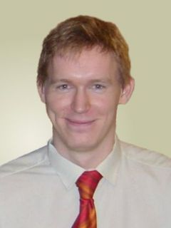 Janusz S.