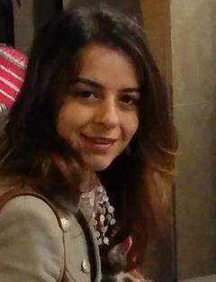 Ana O.