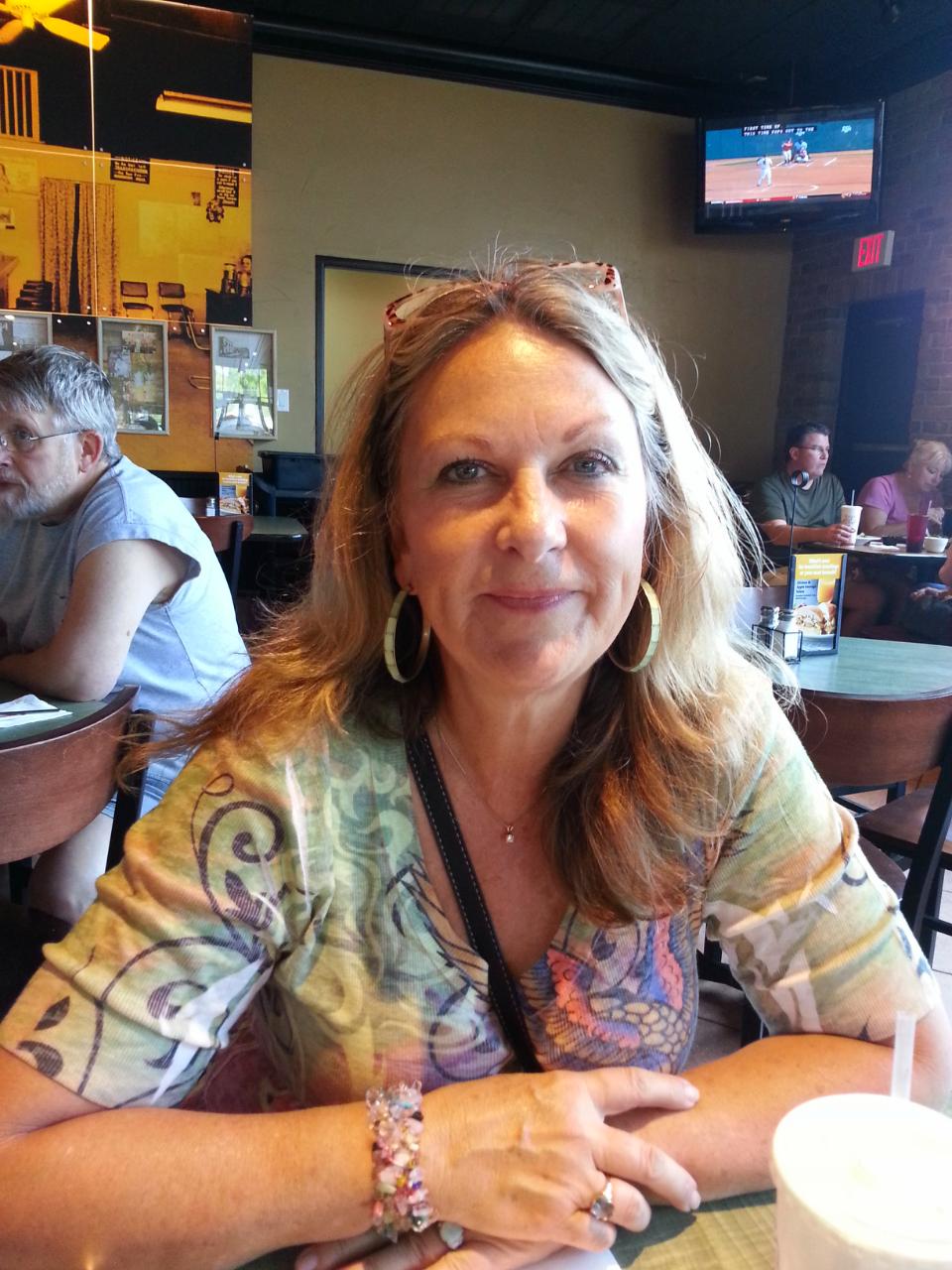Singles rowlett Rowlett Dating: TX Singles & Personals, ® :