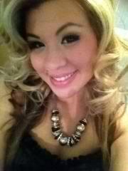 Lorena Castaneda a.