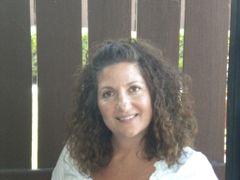 Lisa D.